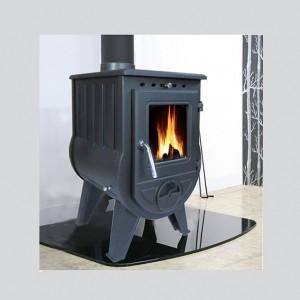 Cast Iron Wood Burning Stoves SNT-X16