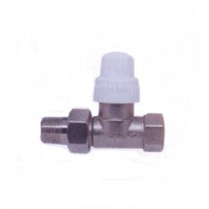 DN15-A straight-valve