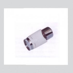 Thermostatic Radiator Valves TVH-21