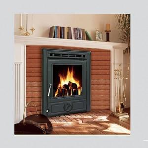 Cast Iron Wood Burning Stoves SNT-X15